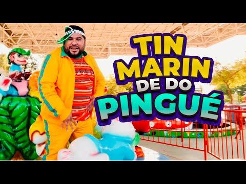Xxx Mp4 তিন মেরিন ডি Pingué না মধ্যে Cuando Eramos Niños জেআর INN 3gp Sex