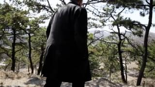 Doc: BBC Panorama - Coréia do Norte Descoberta (Completo e Legendado) // BBC