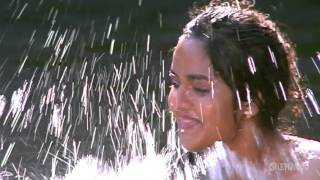 Choti Si Aasha   Madhoo   Roja   Bollywood Songs   Minmini   A  R  Rahman Hits   YouTube