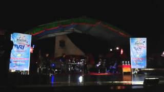 Improvisasi lagu mandar terkini by ROCKINSIDE Wono