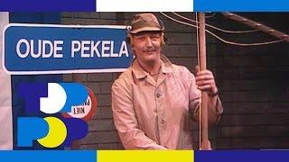 Dutch Boys - Amerika en Oude Pekela • TopPop