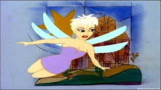 Madonna Dear Jessie (Idaho's Love Lemonade Mix)