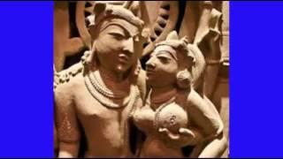 উকিল হুমাযূন ফরাজি চুদে সংসার ভাঙ্গলেন বন্ধুর