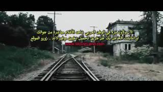 فيلم الرعب       The conjuring   (  الشعوذة  ) مترجم وكامل جودة عاليه (فيلم جاااااااااااامد بجد)
