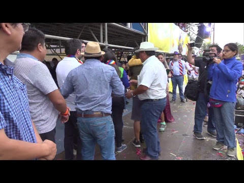 Xxx Mp4 Carnaval Con La Fuerza De Sol 2019 Dia 3 3gp Sex