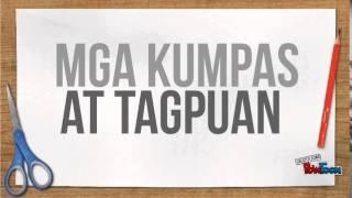 FINALE - Ano Ang Dula