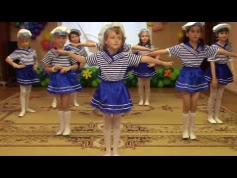 Музыка для спортивных танцев мр3 скачать