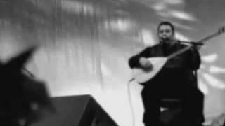 Karaoke--Ahmet Kaya_==Nerden Bileceksiniz==_enstrumental