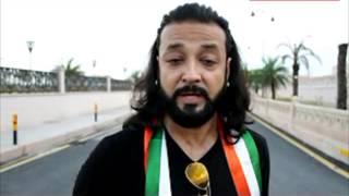 Bigg Boss fame Santosh Shukla wishes inext
