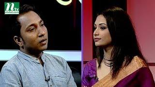 Shuvo Shondha | শুভসন্ধ্যা | Manzur Rashid | Nuzhat Sowm | EP 4855 | Talk Show