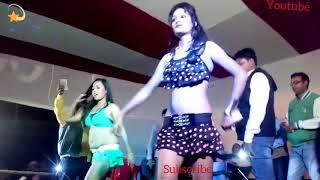 Ahiyapur dance programm (1)