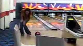 Shleya Ball Busting