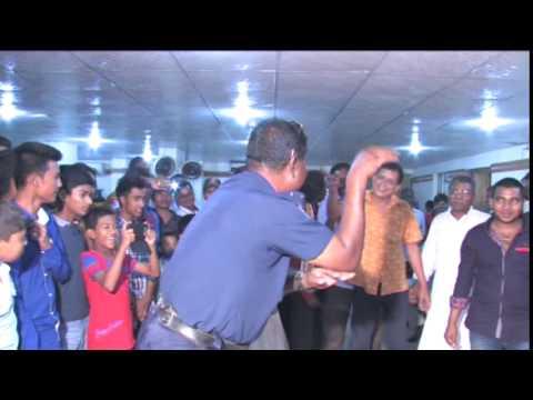 new song bangladesh police Dance পুলিশ নাচ