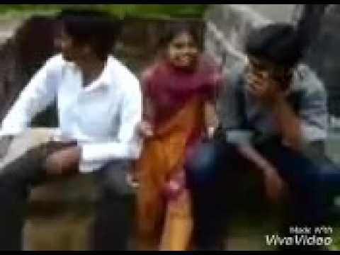 Xxx Mp4 Indian Lovers Gang Kiss Scandal Mms 3gp Sex