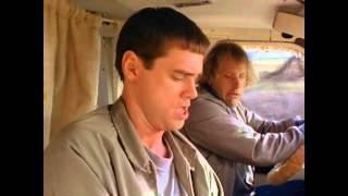 Dumb & Dumber: I gotta pee.