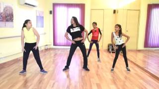 Dance Tutorial   Ladki Beautiful Kar gayee Chul   Kapoor and Sons   YouTube