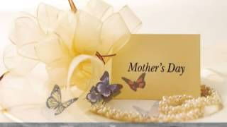 Bangla Song Monir khan Maa HD   YouTube