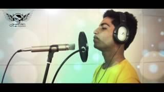 Sanam re (cover song) Suraj kr mishra