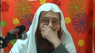 [2 of  2] Islamic Questions Answered By Principle Kamal Uddin Jaffry [In Bengali]