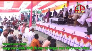 bangla waz by maulana tanvir siddiqui 01720408338-ullash icp-01711263461