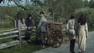 The Twilight Saga  Stories   Jane&Alec CONSUMED