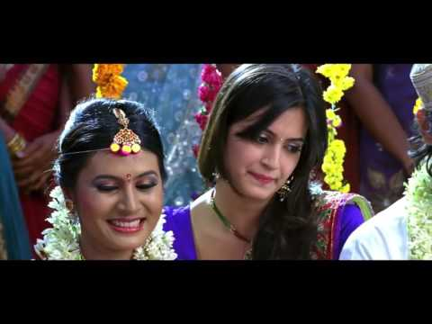 Xxx Mp4 Bisilu Kudure Googly Kannada Movie Songs 1280x720 FROM YASH FAN 3gp Sex