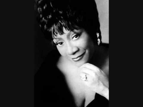 If Only You Knew Patti Labelle