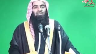 Musalman aur Hindus ki shaadi mein kya farak hai? By tauseef ur Rehman
