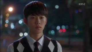 Kore Klip #KUTSİ FEAT MERAL • SÖZ KONUSU AŞK BU #4