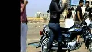 Pakistani Ayesha omar showing tight ass in jeans|new video