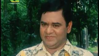 Hridoyer Kotha (হৃদয়ের কথা) Full Movie   Reaz   Purnima