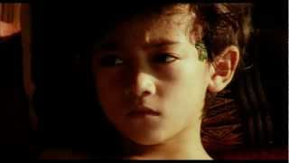 Bangkok Revenge ~ Trailer