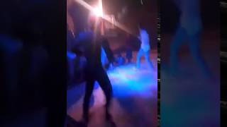 party dance  2017 11 30 at 8 22 35 PM