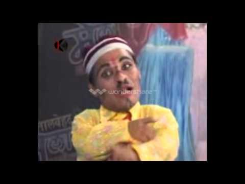 Xxx Mp4 Hina Rani Dhamal Mix Dj Prince Mishra 3gp Sex