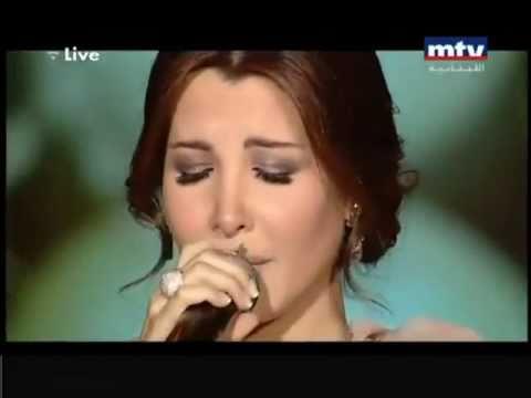 Xxx Mp4 Nancy Ajram Hkayat El Deny Murex D 39 Or 2011 3gp Sex