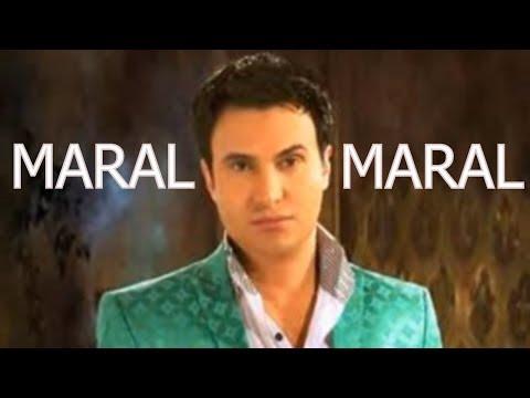 Xxx Mp4 Maral Maral Nadir Qafarzade 2013 3gp Sex