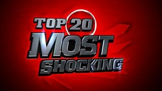 pc mobile Download Most Shocking S03E20 Cops Under Attack