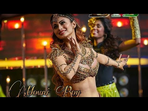 Xxx Mp4 Mouni Roy Dance Performance In Golden Petal Awards 3gp Sex