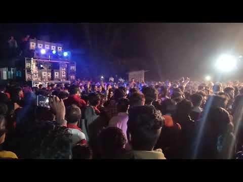 Xxx Mp4 Shri Ram Bant Govalvdi 3gp Sex