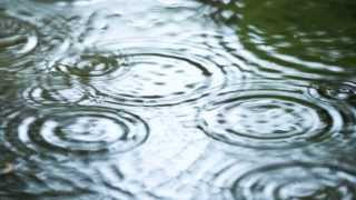 Rain White Noise For Deep Sleep And Relaxation, Music Therapy For Sleeping