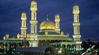 islamic songs 2015 | Top islamic songs 2015