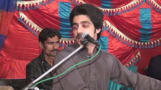 rusi na manesa bahu naraz ha dhole ton by basit naeemi on hameed shaikh wedding bhakkar