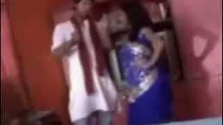 Bhojpuri Hot Songs 2015// लूट ल मजा ये ड्राइबर सईयां  // Bhojpuri Hot Songs