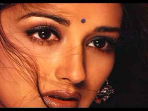 Xxx Mp4 Bollywood Actress Sonali Bendre's Brother And Uncle Died In A Road Accident 3gp Sex