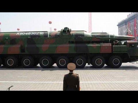 Xxx Mp4 Claims Of DPRK Nuke Threat Again 3gp Sex