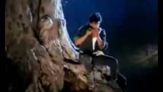 Koyla Mix - Shahrukh & Madhuri