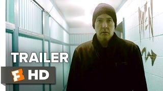 Cell Official Trailer 1 2016   Samuel L  Jackson, John Cusack Movie HD New Trails hollywood Movie