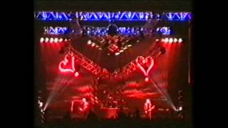 Therapy?-Epilipsey (Live) Manchester 02-11-1995