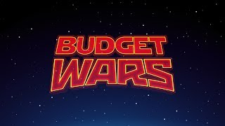 Budget Wars   submissions