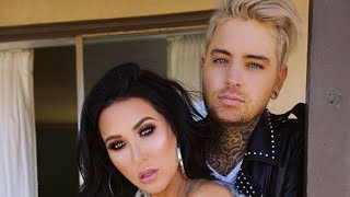Jaclyn Hill RESPONDS To Jon Hill SHADING Her New Relationship